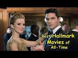 The Best Top Hallmark Movies of All Time | AllinAll