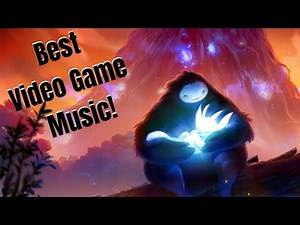 Top 10 Video Game Soundtracks of the Decade