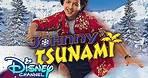 Johnny Tsunami 20th Anniversary! 🏄♂️  Disney Channel Original Movie