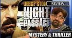 Jesse Stone: Night Passage - Movie Review (2006)