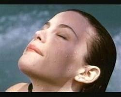 Stealing Beauty (1996)