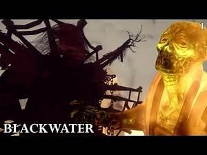 New Vegas Mods: BlackWater - Part 1