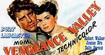 Vengeance Valley (1951 Western Movie, Full Length, English) Entire Action Feature Film for Free