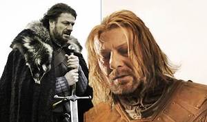 Game of Thrones fan theory implies Ned Stark is still ALIVE
