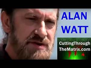Alan Watt (Dec. 20, 2020) More Tales from The Script - Rubber-Stamped Sustainable