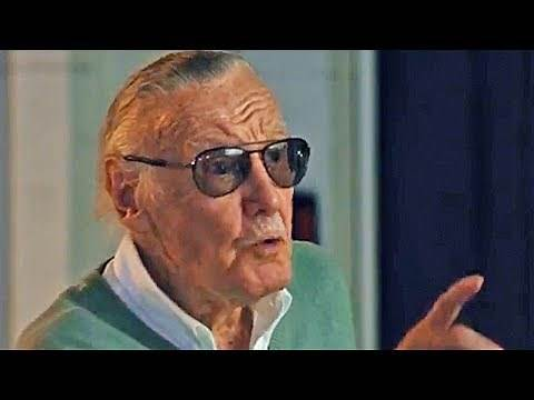 Spider-Man: Homecoming - NBA Finals   official trailer with Stan Lee (2017)