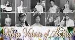 Archduchess Marie Valerie of Austria 1868-1924 narrated