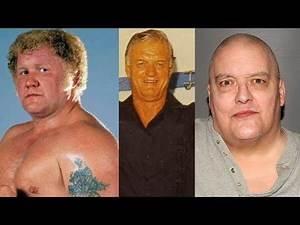 Hannibal Discusses 2019 Wrestling Deaths
