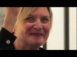 5 Truths and a Lie - Denise Crosby August 2013