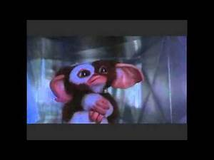 Gremlins 2 Clip 5 Backwards