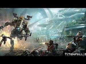 No Man's Sky Delayed, Call of Duty Infinite Warfare 2.6 Million Dislikes And More