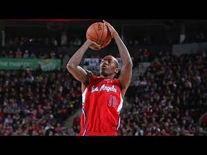 Jamal Crawford To Sign With Timberwolves! Championship? NBA Free Agency 2017