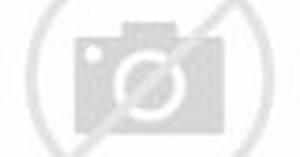 Kofi Kingston vs. Samoa Joe – WWE Title Match: WWE Extreme Rules 2019 (Full Match)