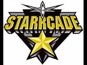 10 YEARS AGO EPISODE 27 - WCW STARRCADE 2000 REVIEW