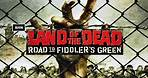 Land of the Dead Road to Fiddler's Green   Full HD 1080p/60fps Walkthrough No Commentary
