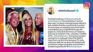 WWE - WWE Now: Charlotte Flair vs. Michelle McCool?!