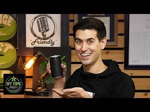 Being Funny Is All We Have - Off Topic #157