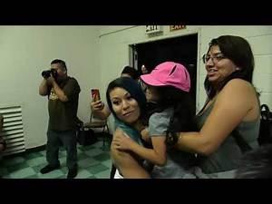 Rachael Ellering VS Nicole Matthews VS Mia Yim | Quintessential Pro Wrestling