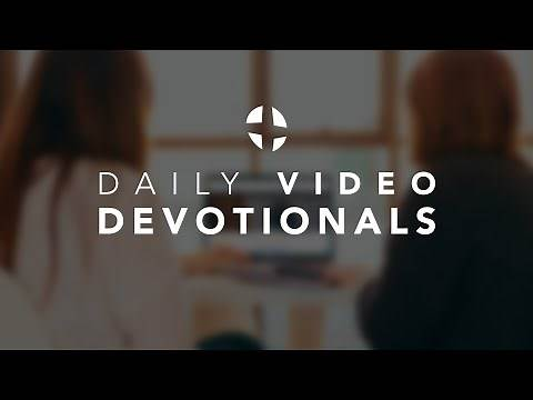 Daily Devotional | Groundhog Day & Candlemas