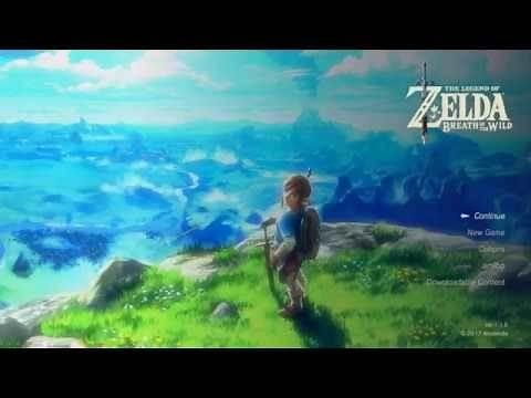 Zelda BotW - Hylian Shield Durability Test - It Breaks! - Will it Break!