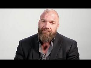 """Triple H reminds you that he is """"The Game"""": WWE Network Pick of the Week, May 15, 2020"""