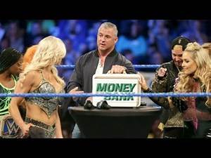 Ups & Downs From Last Night's WWE SmackDown (Jun 6)