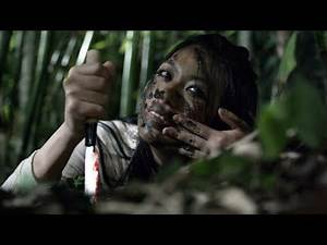 Asian Horror Movie Reviews (2013) - part 5