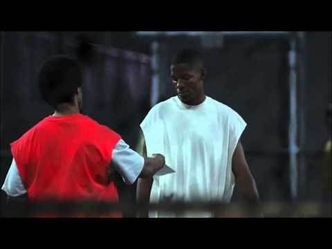 he got game 1 on 1