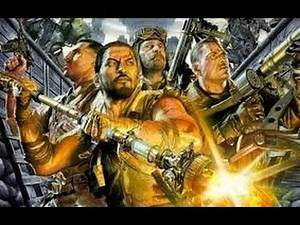 Call Of Duty Black Ops 2 Final Map Pack Apocalypse: Zombies Origins Part 1