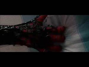 The Amazing Spider-man 3 Fan-Made (Fake) Trailer