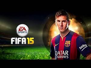 *LIVE* RETRO FIFA - FIFA 15 / 16 / 17 / 18 Ultimate Team Club Tours, Packs and Games!