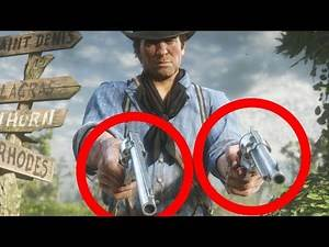 10 Video Game Abilities Developers Always Get Wrong