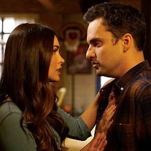 New Girl Celebrates 100 Episodes: What Happened When Jess Met Reagan?