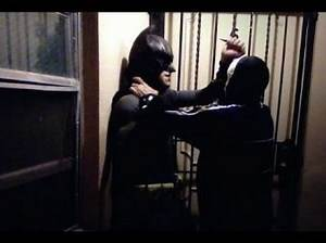 The Batman (Fan made film)