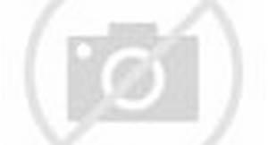 Rihanna - Umbrella Official Video clip HD