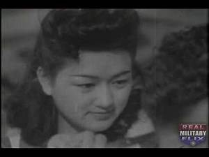 WWII US Propaganda Film - Know Your Enemy - Japan (Part 4)