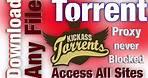 How to Download Torrents - 3 Best Working Ways✅ #torrent #download