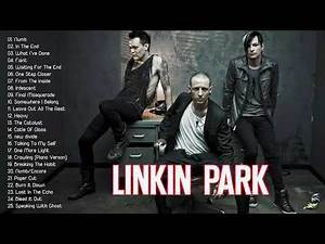Linkin Park Greatest Hits Full Album 2018 || Top 30 Linkin Park Songs of All Time
