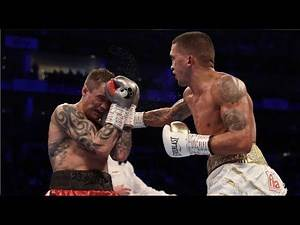 LEE SELBY vs RICKY BURNS - FIGHT REVIEW!! NO FOOTAGE!!