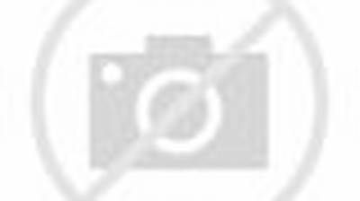 "WWE Raw - Dean Ambrose asks to be taken off ""The List of Jericho"": Raw, ..."