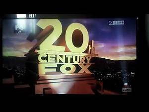 20th Century Fox/Marvel (2005) Low Tone