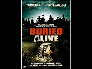 Buried Alive ! full movie dawnload in hindi and English Survival movie