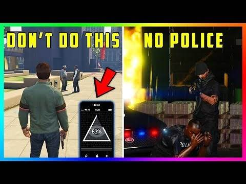 10 MUST KNOW Tips That Will Make The Diamond Casino Heist Setups FASTER & EASIER In GTA 5 Online!