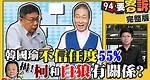 94要客訴/藍委挺韓挖石油!他批:豬腦 | 政治 | 三立新聞網 SETN.COM