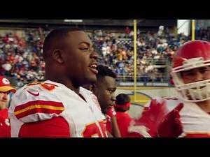 Everyone's Got It – NFL Game Pass