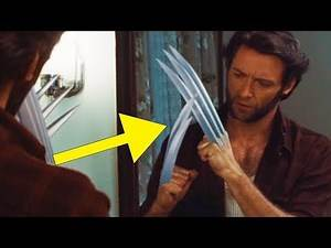 10 Terrible CGI Moments In High Budget Movies