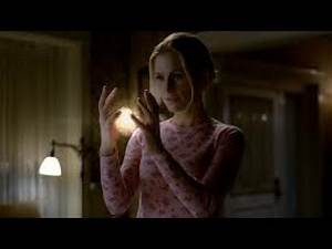 Sookie Stackhouse True Blood Her Fairy Power At Her Best