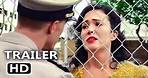 MIDWAY Trailer (2019) Mandy Moore Drama Movie