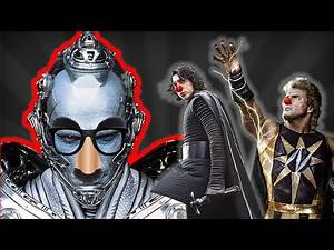 Top 10 Worst Movie Villains of All Time