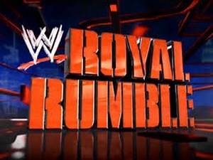WWE 2015 ROYAL RUMBLE PPV RESULTS RIPPER THE CLOWN 1/25/15 John Cena Brock Lesnar Seth Rollins